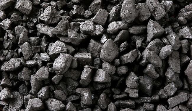 موارد مصرف سنگ آهن