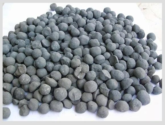 تولید آهن اسفنجی به روش SL/RN