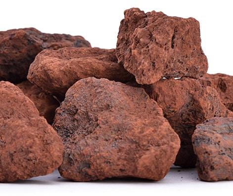 آشنایی با فرآیند تولید کنسانتره از سنگ آهن(بخش دوم)